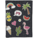 sass-belle-patches-pins-passport-cover