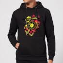 captain-marvel-tartan-patch-hoodie-black-xxl-schwarz