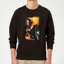 captain-marvel-galactic-shine-sweatshirt-black-xl-schwarz