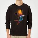 captain-marvel-nebula-flight-sweatshirt-black-xl-schwarz
