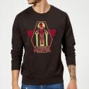 captain-marvel-flying-warrior-sweatshirt-black-xl-schwarz