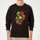 captain-marvel-tartan-patch-sweatshirt-black-xl-schwarz
