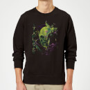 captain-marvel-talos-sweatshirt-black-s-schwarz