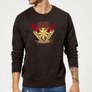 captain-marvel-protector-of-the-skies-sweatshirt-black-xl-schwarz