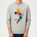 captain-marvel-nebula-flight-sweatshirt-grey-4xl-grau