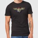 captain-marvel-chest-emblem-men-s-t-shirt-black-l-schwarz