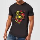 captain-marvel-tartan-patch-men-s-t-shirt-black-xxl-schwarz