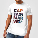 captain-marvel-space-text-men-s-t-shirt-white-s-wei-