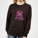 captain-marvel-neon-goose-women-s-sweatshirt-black-xxl-schwarz