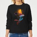 captain-marvel-nebula-flight-women-s-sweatshirt-black-xl-schwarz