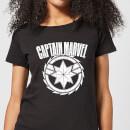 captain-marvel-logo-women-s-t-shirt-black-xl-schwarz