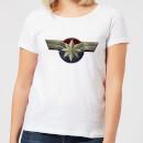 captain-marvel-chest-emblem-women-s-t-shirt-white-l-wei-