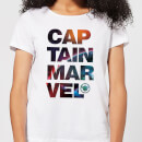 captain-marvel-space-text-women-s-t-shirt-white-s-wei-