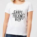 carpe-f-cking-diem-women-s-t-shirt-white-s-wei-