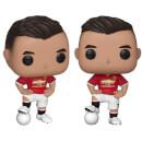 Manchester United - Alexis Sanchez Football Pop! Vinyl Figure