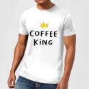 coffee-king-men-s-t-shirt-white-4xl-wei-