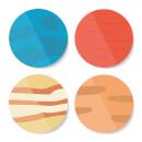 planets-coaster-set