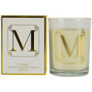 candlelight-initial-candle-m-gold