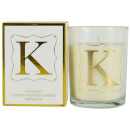 candlelight-initial-candle-k-gold