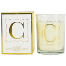 candlelight-initial-candle-c-gold