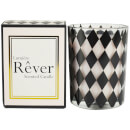 candlelight-rever-luxury-scented-candle
