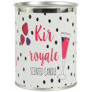 candlelight-kir-royale-scented-ring-pull-candle
