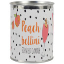 candlelight-peach-bellini-scented-ring-pull-candle