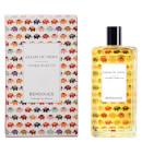 Image of Berdoues Assam Of India Eau de Parfum 100ml