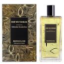 Image of Berdoues Oud Wa Vanillia Eau de Parfum 100ml