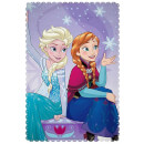 disney-frozen-fleece-blanket