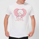 super-mario-toadally-in-love-men-s-t-shirt-white-s-wei-