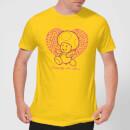 super-mario-toadally-in-love-men-s-t-shirt-yellow-m-gelb