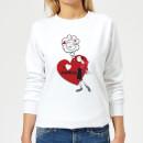 popeye-i-love-popeye-women-s-sweatshirt-white-s-wei-