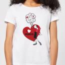 popeye-i-love-popeye-women-s-t-shirt-white-s-wei-