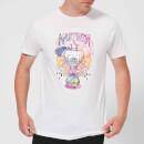 harry-potter-amorentia-love-potion-men-s-t-shirt-white-4xl-wei-