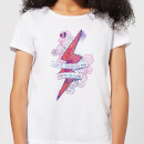 harry-potter-love-leaves-its-own-mark-women-s-t-shirt-white-s-wei-