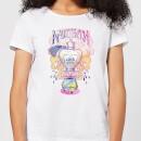 harry-potter-amorentia-love-potion-women-s-t-shirt-white-4xl-wei-, 17.49 EUR @ sowaswillichauch-de