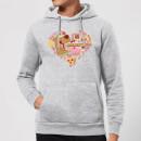 scooby-doo-snacks-are-my-valentine-hoodie-grey-s-grau
