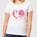 scooby-doo-puppy-love-women-s-t-shirt-white-l-wei-