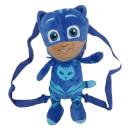 pj-masks-plush-backpack-catboy