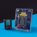space-invaders-game-keyring