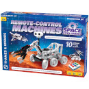 thames-kosmos-remote-control-machines-space-explorers