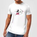 disney-mickey-cupid-men-s-t-shirt-white-4xl-wei-