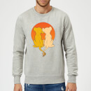 disney-lion-king-we-are-one-sweatshirt-grey-m-grau