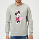 disney-minnie-mouse-love-heart-sweatshirt-grey-l-grau