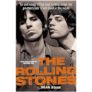 mammoth-book-of-the-rolling-stones-by-sean-egan-paperback-