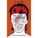 ziggyology-a-brief-history-of-ziggy-stardust-by-simon-goddard-paperback-