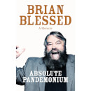 brian-blessed-absolute-pandemonium-by-brian-blessed-hardback-