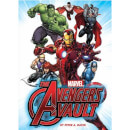 marvel-the-avengers-vault-hardback-