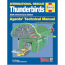 haynes-international-rescue-thunderbirds-agents-technical-manual-softcover-